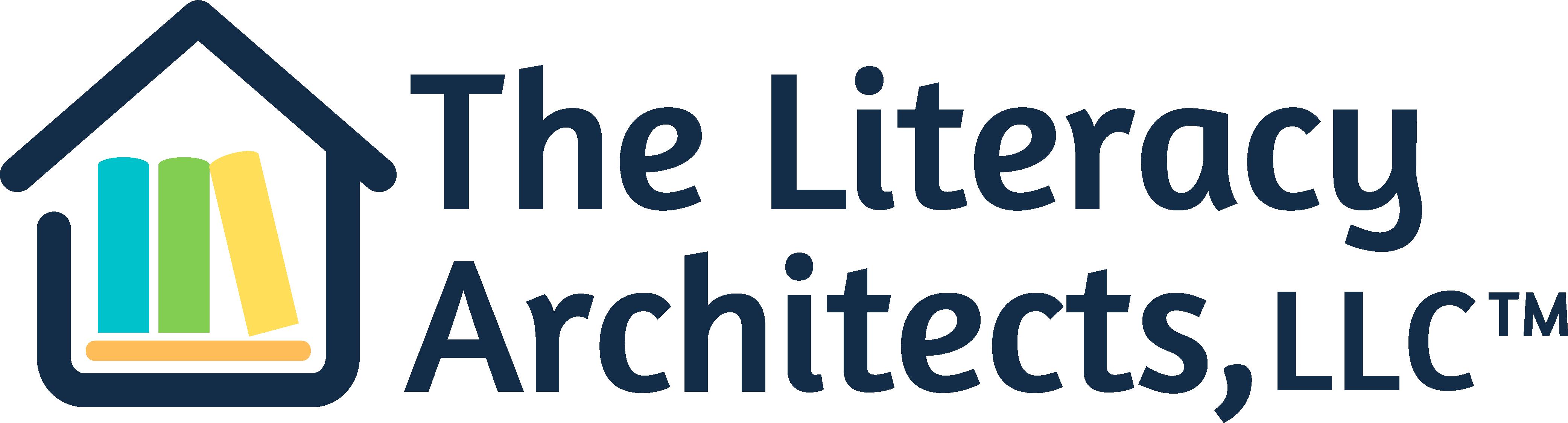 The Literacy Architects, LLC