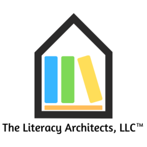 The Literacy Architects, LLC